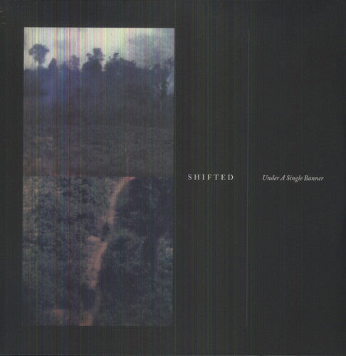 Shifted: Under a Single Banner