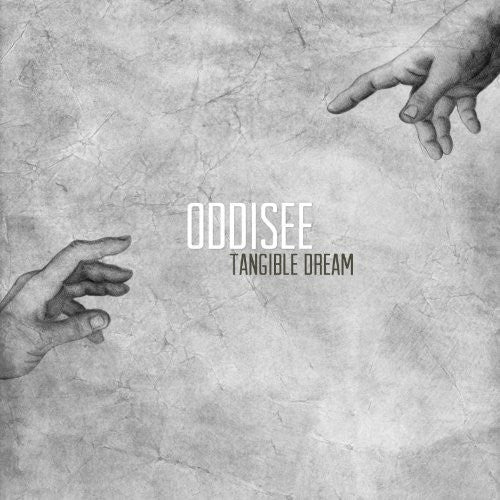 Oddisee: Tangible Dream