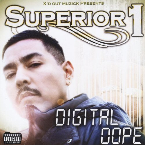 Superior 1: Digital Dope