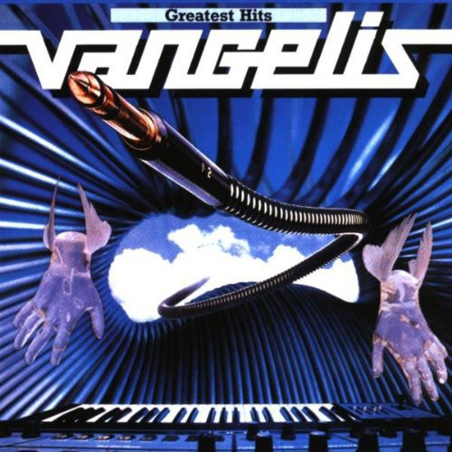 Vangelis: Greatest Hits (ger)