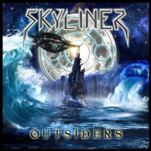Skyliner: Outsiders