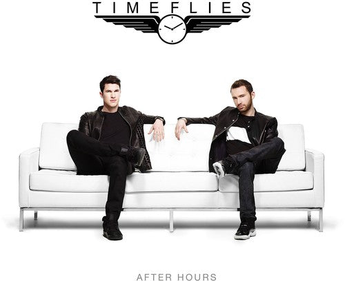 Timeflies: After Hours