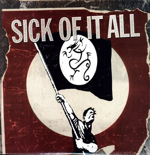 Sick of It All: Sick of It All : Call to Arms