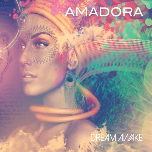 Amadora: Dream Awake