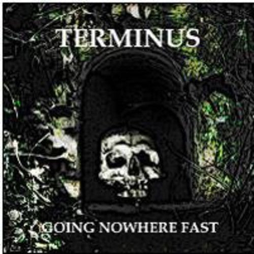 Terminus: Going Nowhere Fast