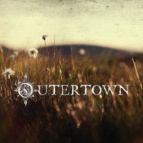 Outertown: Outertown