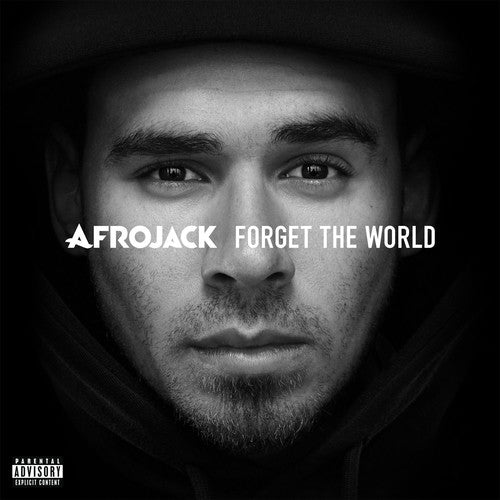 Afrojack: Forget the World