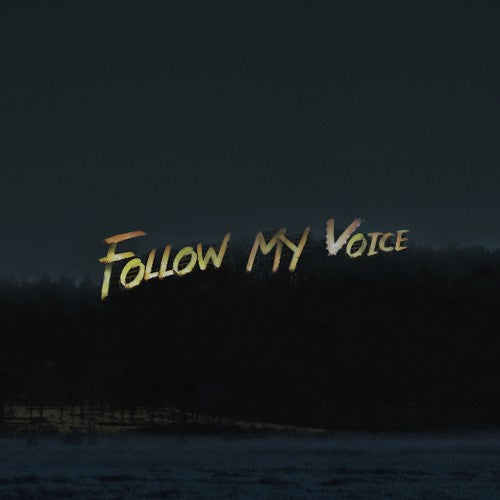 Monni: Vol.4 Follow My Voice