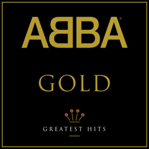 Abba: Gold: Greatest Hits