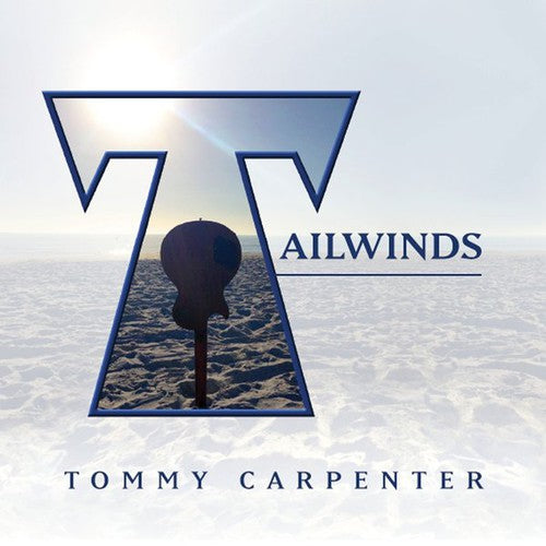 Tommy Carpenter: Tailwinds