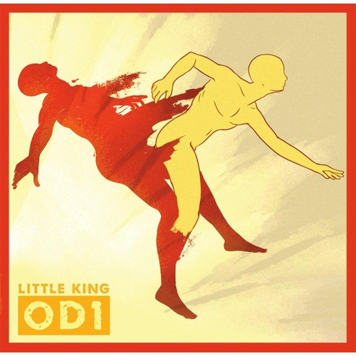 Little King: Od1