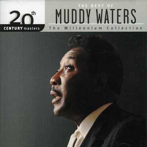 Muddy Waters: 20th Century Masters: Collection