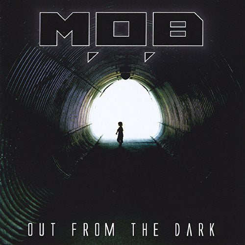 M.O.B: Out from the Dark