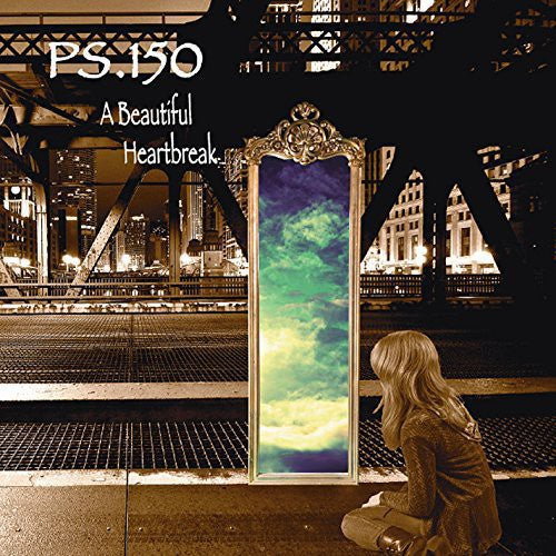 Ps.150: Beautiful Heartbreak
