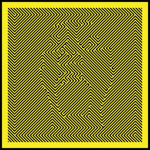 We Were Promised Jetpacks: Unraveling