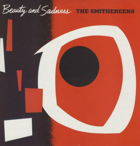 The Smithereens: Beauty and Sadness