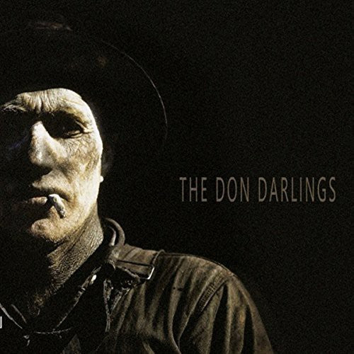Don Darlings: Don Darlings