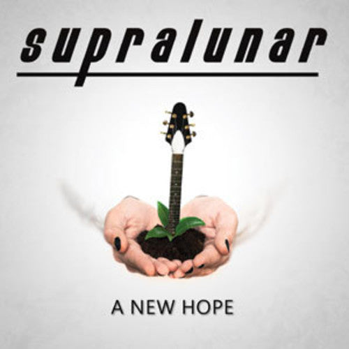 Supralunar: A New Hope