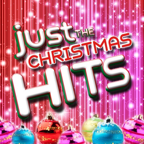 Various Artists: Just the Christmas Hits / Various