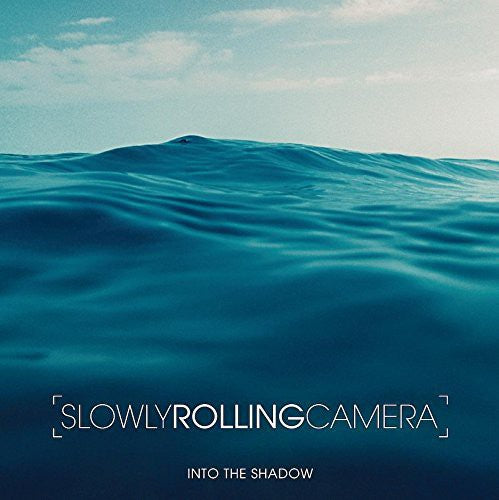 Slowly Rolling Camera: Into the Shadow