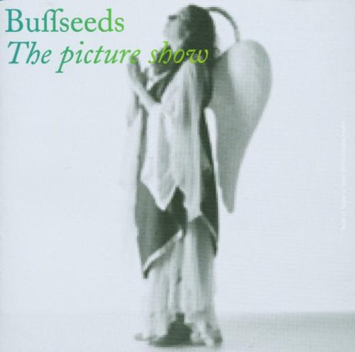 Buffseeds: Picture Show
