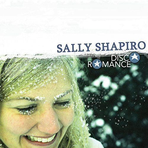 Sally Shapiro: Disco Romance