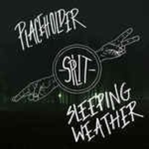 Placeholder: Sleeping Weather