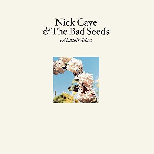 Nick Cave & Bad Seeds: Abattoir Blues / The Lyre Of Orpheus