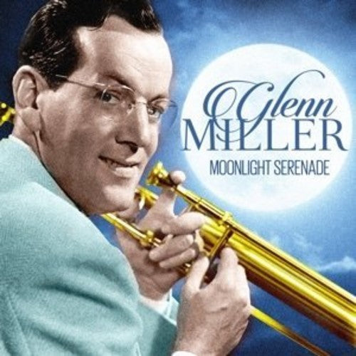 Glen Miller: Moonlight Serenade