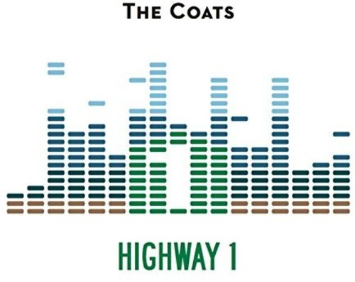 The Coats: Highway 1