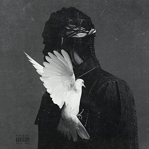 Pusha T: King Push - Darkest Before Dawn: The Prelude