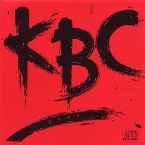 Various Artists: Kbc Band / Various