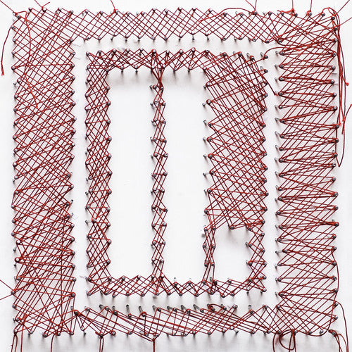 Letlive: If I'm The Devil