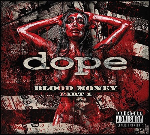 The Dope: Blood Money Part 1