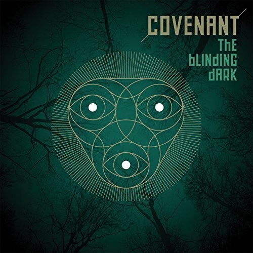 Covenant: Blinding Dark