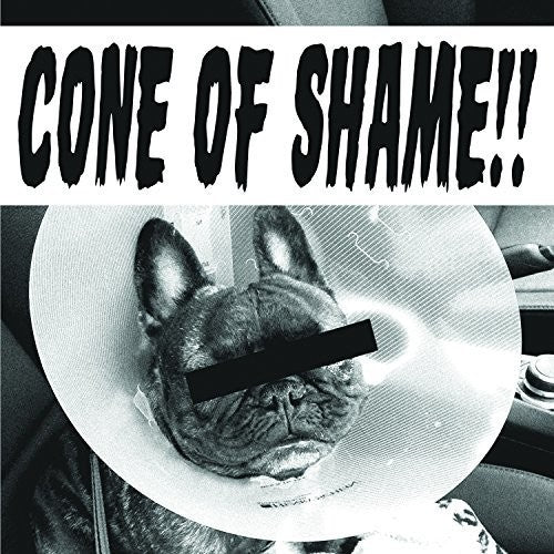 Faith No More: Cone Of Shame