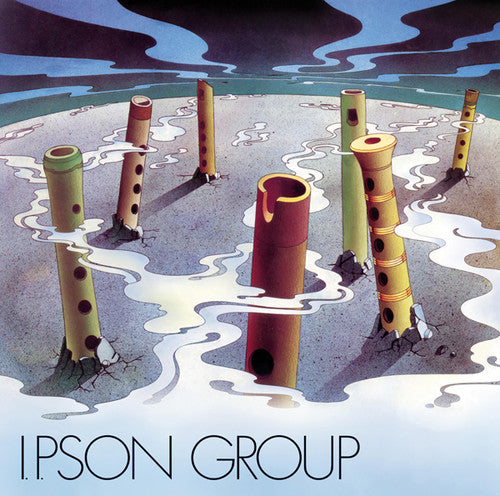 I.P. Son Group: I.p. Son Group