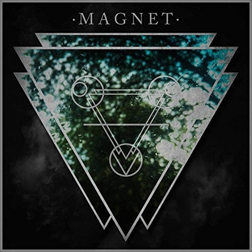 Magnet: Feel The Fire