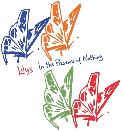Lilys: In The Presence Of Nothing