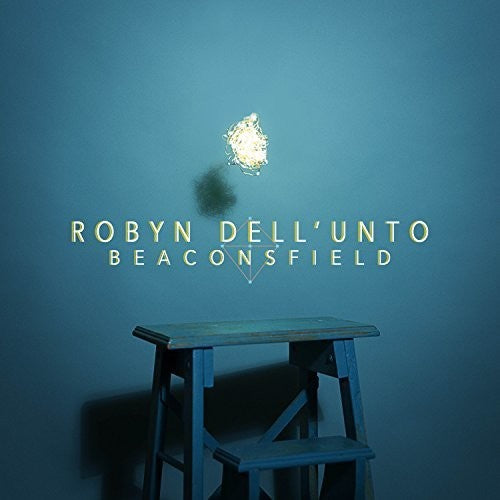Robyn Dell'Unto: Beaconsfield