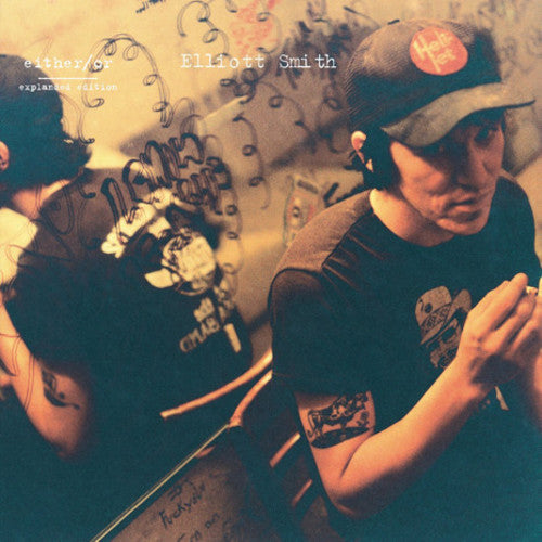 Elliott Smith: Either / Or