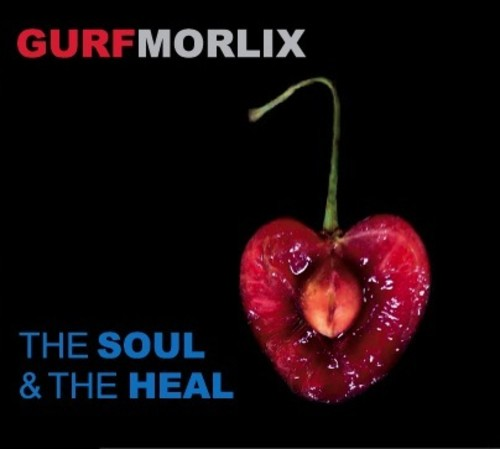 Gurf Morlix: The Soul & The Heal