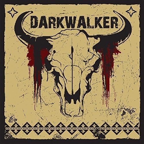 Darkwalker: Wastelands