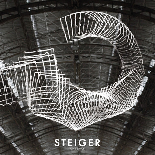 Steiger: Give Space
