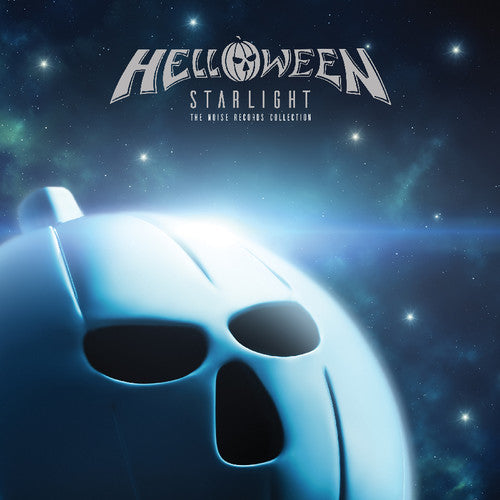 Helloween: Starlight