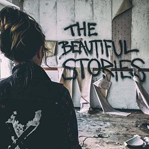 Invsn: The Beautiful Stories