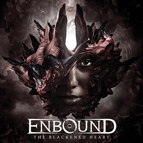 Enbound: The Blackened Heart