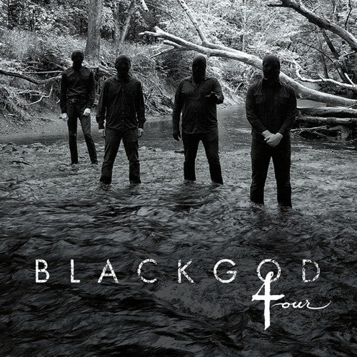 Black God: Four