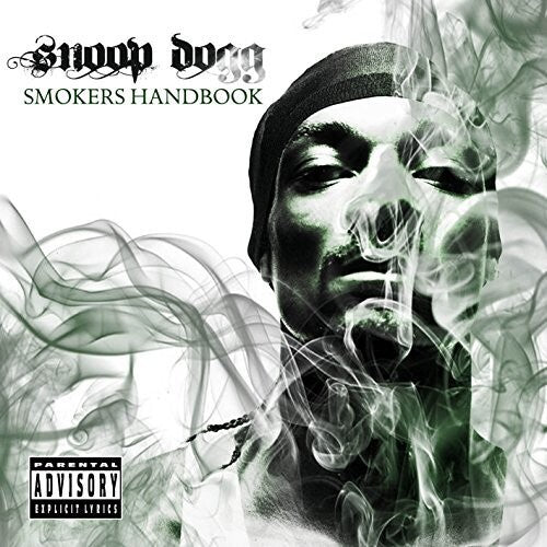 Snoop Dogg: Smokers Handbook