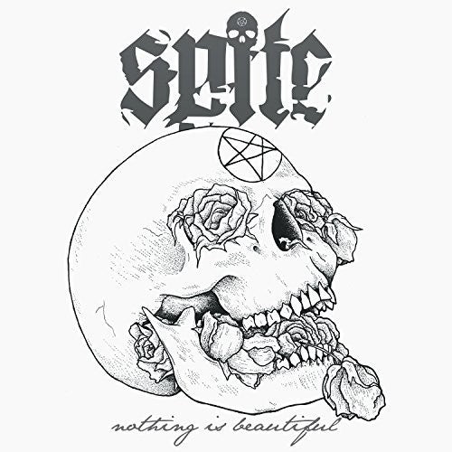 Spite: Nothing Is Beautiful
